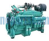 cummins generator V28 cummins engine spare part,COCOA cummins,